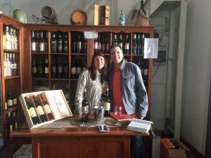 Amalfi Coast Drive - Testimonials